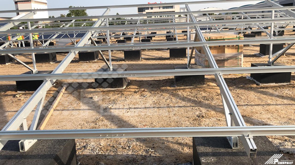 solar-mounting-structure.jpg