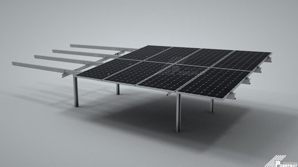 solar mounting system.png